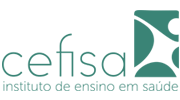 Instituto Cefisa