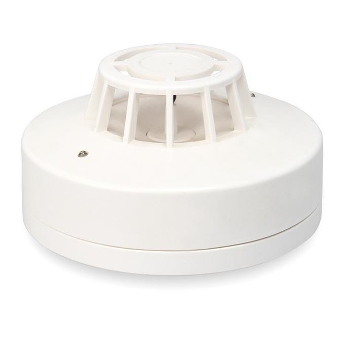 Detector Termico Calor Convencional D Nq Np 844155 Mla27222343286 042018 F