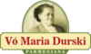 VÓ MARIA DURSKI