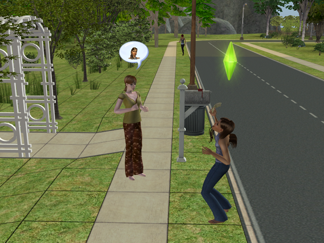 Sims2EP8%202016-03-27%2012-57-04-42_zpsw