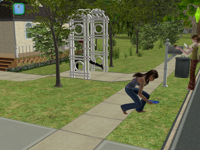Sims2EP8%202016-03-27%2012-57-41-53_zpsc