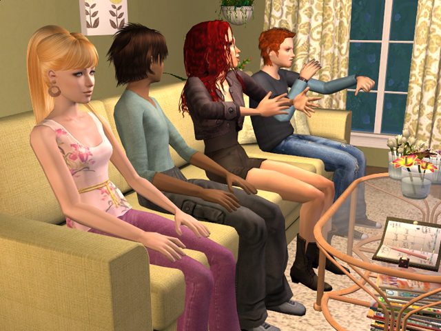 Sims2EP8%202016-03-27%2013-37-31-59_zpsp