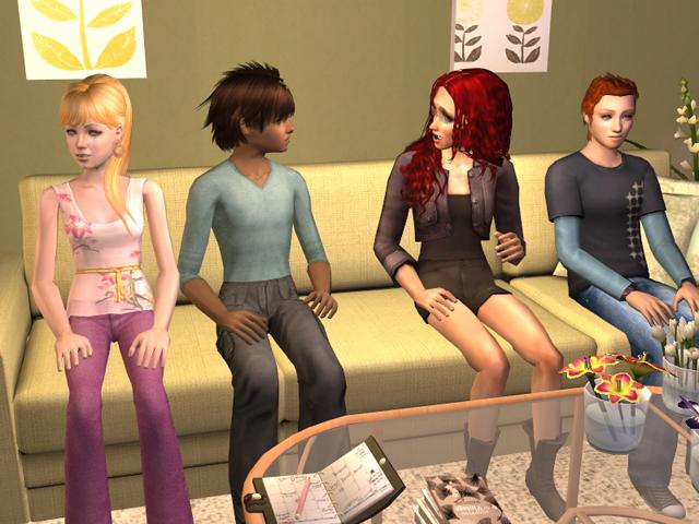 Sims2EP8%202016-03-27%2013-39-50-96_zpse