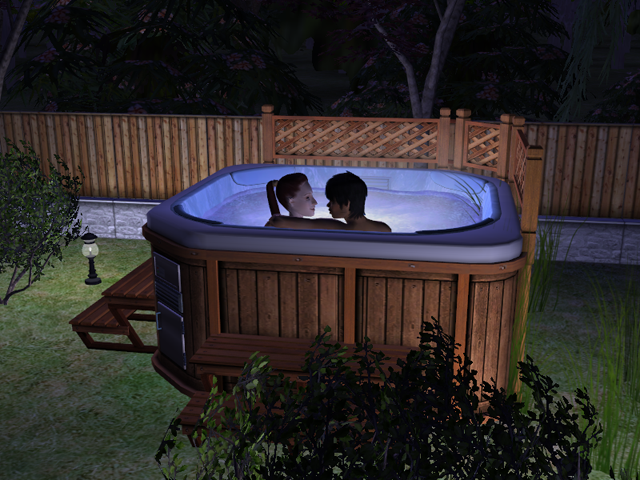 Sims2EP8%202016-03-27%2013-41-39-70_zpsd