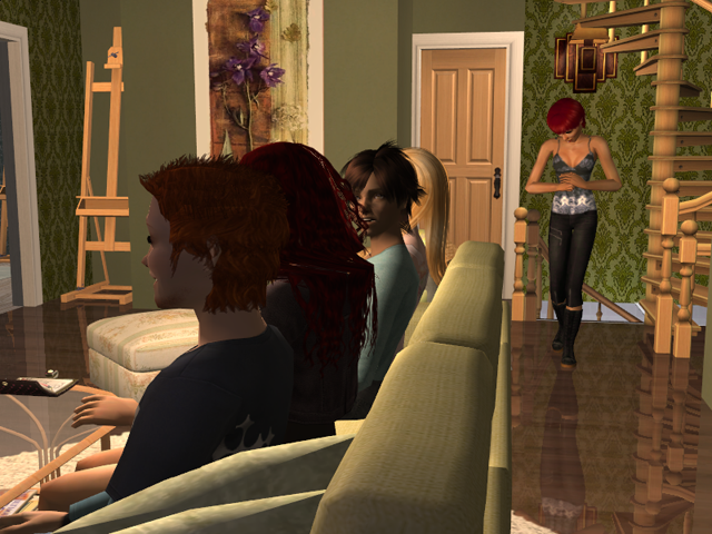 Sims2EP8%202016-03-27%2013-46-52-57_zpsm