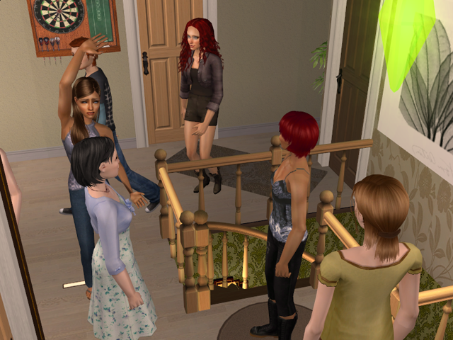 Sims2EP8%202016-03-27%2013-53-19-71_zpsm