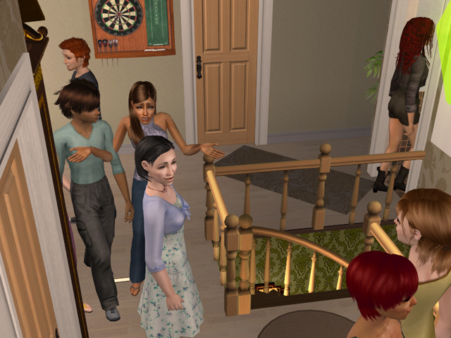 Sims2EP8%202016-03-27%2013-53-24-71_zpsd