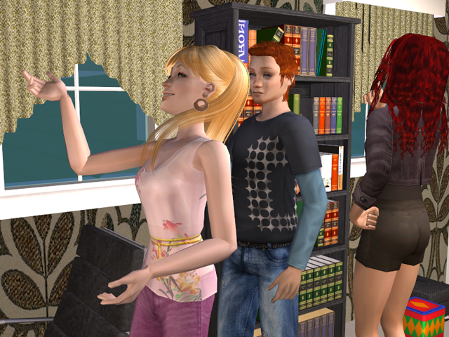 Sims2EP8%202016-03-27%2013-58-25-71_zpsg