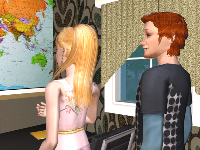 Sims2EP8%202016-03-27%2014-01-36-48_zpsm
