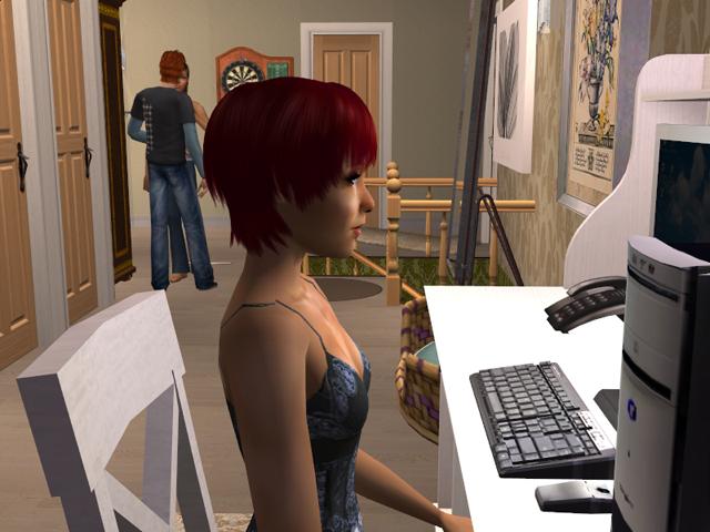 Sims2EP8%202016-03-27%2014-11-56-89_zps6