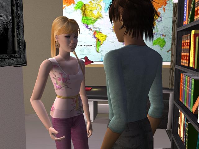 Sims2EP8%202016-03-27%2014-23-27-65_zpsn