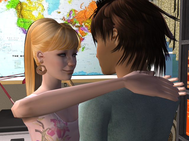 Sims2EP8%202016-03-27%2014-30-30-37_zps9