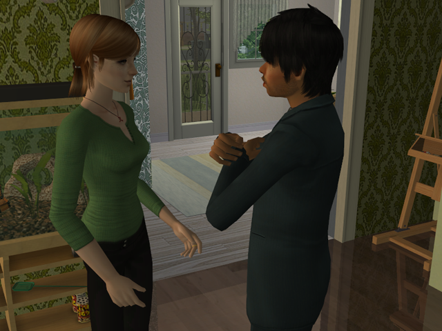 Sims2EP8%202016-03-27%2015-48-51-04_zpsw
