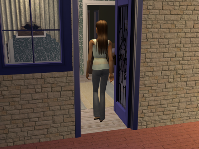 Sims2EP8%202016-05-16%2019-01-52-37_zpsv