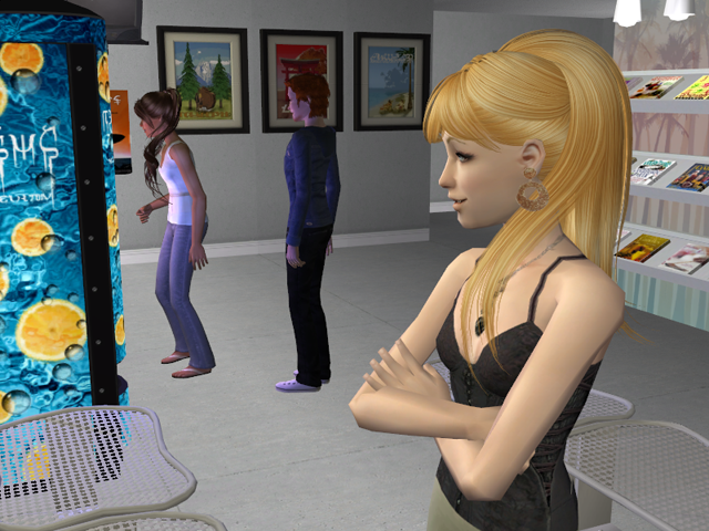 Sims2EP8%202016-08-05%2022-50-49-93_zpsc