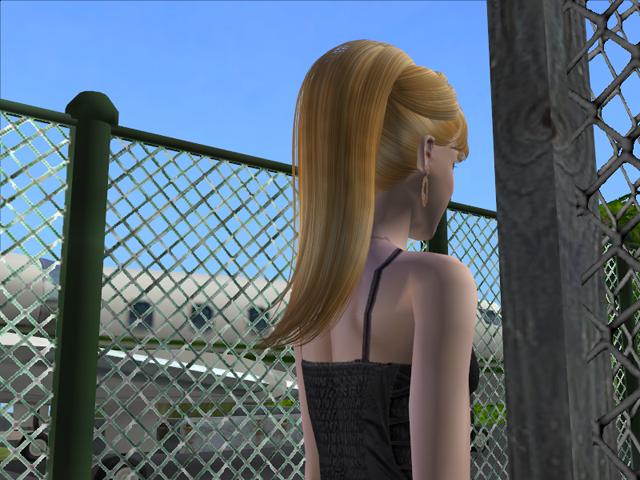 Sims2EP8%202016-08-05%2023-34-20-89_zpsr