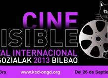 24_cine_invisible_capas_copia_2_copia.small