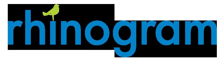 Logo-Rhinogram