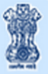 Assistant Controller of Legal Metrology Jobs in Kolkata - West Bengal PSC