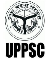 Assistant Prosecution Officer Jobs in Allahabad - Uttar Pradesh PSC