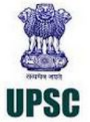 Indian Economic Service/Statistical Service Examination Jobs in Across India - UPSC