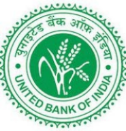 Internal Ombudsman Jobs in Kolkata - United Bank of India
