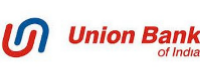 Forex Officer II/Integrated Treasury Officer II Jobs in Mumbai - UNION BANK