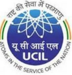 Apprenticeship Jobs in Hyderabad - UCIL