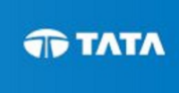 Admin Executive Jobs in Mumbai - TCS