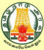Accounts Officer Jobs in Chennai - Tamil Nadu PSC