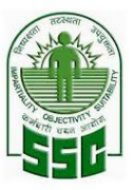 Stenographer Grade 'C' & 'D' Examination Jobs in Across India - SSC
