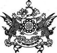 Sikkim PSC