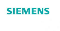 ABAP / WorkFlow Developer Jobs in Gurgaon - Siemens