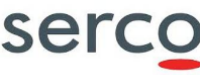 Technical Support Engineer Jobs in Chennai - SERCO