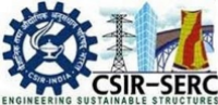 Junior Stenographer Jobs in Chennai - SERC