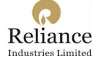 HR Platform - HTML Developer Jobs in Navi Mumbai - Reliance Industries