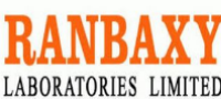 Accountant Jobs in Surat - Ranbaxy Laboratories Ltd.