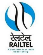 Assistant Manager Jobs in Itanagar,Imphal,Shillong - RailTel Corporation of India Limited