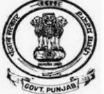 Civil Judge Jobs in Chandigarh (Punjab) - Punjab PSC