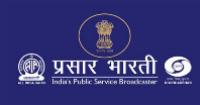 Casual News Reader-cum Translator Hindi Punjabi Jobs in Chandigarh (Punjab) - Prasar Bharti