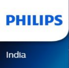 Philips Recruitment 2019 (Jobs, Careers) Latest 9 PHILIPS