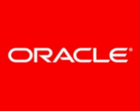 Accounting Support A2-Fin Jobs in Bangalore - Oracle