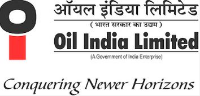 Contractual Teacher Jobs in Dibrugarh - OIL India Limited