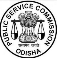 Assistant Professor Dentistry Jobs in Bhubaneswar - Odisha PSC