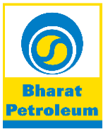 Chemical Engineers/ HR/ Company Secretary Jobs in Across India - BPCL
