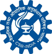 Project Assistant II / III Jobs in Bangalore - CSIR- Fourth Paradigm Institute