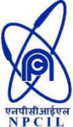 Stipendiary Trainee Jobs in Parbhani - NPCIL
