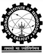 Ph.D. Programmes Jobs in Kozhikode - NIT Calicut