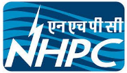 Director Finance Jobs in Delhi - NHPC Ltd