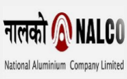 Laboratory Assistant/Junior Accountant Jobs in Bhubaneswar - NALCO